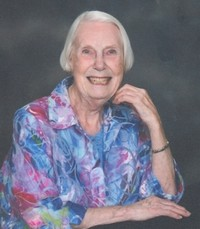 Joyce Marie Davidson Duncan  Monday July 13th 2020 avis de deces  NecroCanada