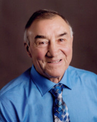 Roger Durand 12 juillet avis de deces  NecroCanada