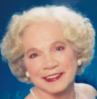 Lois Hammerich  June 30 2020 avis de deces  NecroCanada