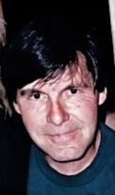 Norman Malmberg  2020 avis de deces  NecroCanada