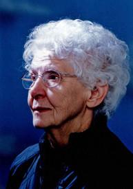 Ruth Alberta Harmon Ganske  July 17 1927  July 14 2020 (age 92) avis de deces  NecroCanada