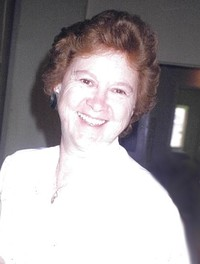 Betty Joan Grant Arseneault  August 21 1940  July 18 2020 (age 79) avis de deces  NecroCanada