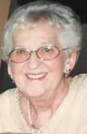 Denise Robert1928- avis de deces  NecroCanada
