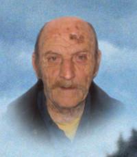 Julien Jules Clavet  20 novembre 1934 – 02 avril 2020