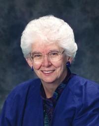 Ruth Alberta nee Harmon Ganske-Staples  July 17 1927  July 14 2020 (age 92) avis de deces  NecroCanada