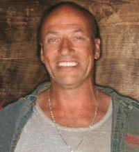 Vincent Manuel Bos  August 9 1963  July 19 2020 (age 56) avis de deces  NecroCanada