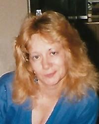 Violet Brown  August 1 1950  July 6 2020 (age 69) avis de deces  NecroCanada