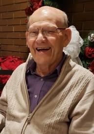 Austin Gerald Wright  March 19 1938  July 19 2020 (age 82) avis de deces  NecroCanada