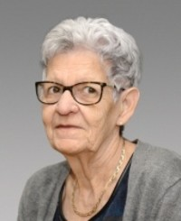 BEAULIEU Jeannine  1934  2020 avis de deces  NecroCanada