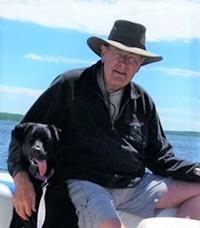 Calbert Tab R Dudley  May 21 1947  May 3 2020 (age 72) avis de deces  NecroCanada