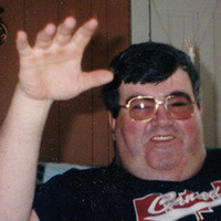 Charles Cleveland Chetwynd  December 20 1957  April 14 2020 avis de deces  NecroCanada