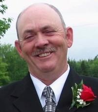 Brian Hugh Thompson  Sunday July 19th 2020 avis de deces  NecroCanada