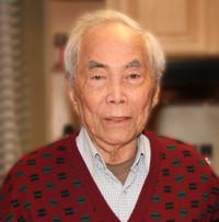 Jose Chung  Thursday July 16th 2020 avis de deces  NecroCanada