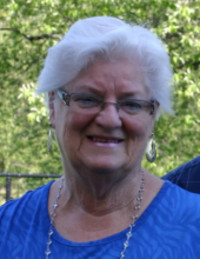 Marga Klein-Horsman  February 24 1939