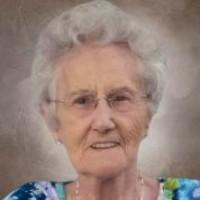 Nadeau Annette B  19182020 avis de deces  NecroCanada