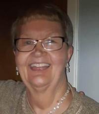 Dorise Duguay  – 21 juillet 2020 avis de deces  NecroCanada