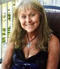 Rita June Burton  July 23rd 2020 avis de deces  NecroCanada