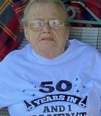 Yvonne Margaret Riemersma Smith  Wednesday July 22nd 2020 avis de deces  NecroCanada