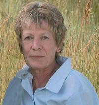 Carol Denise Homan Heidecker  March 28 1948  July 19 2020 (age 72) avis de deces  NecroCanada