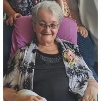 Linda Merkley  July 18 1955  July 22 2020 avis de deces  NecroCanada
