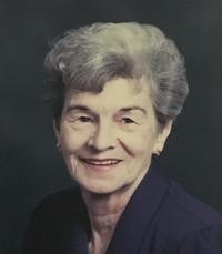 Rosemary Bell Jones  Thursday July 23rd 2020 avis de deces  NecroCanada