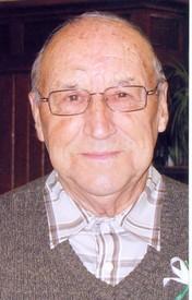 Bruno Fontaine  1929  2020 avis de deces  NecroCanada