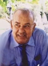 Manuel Vilarinho  May 03 1945  July 22 2020 avis de deces  NecroCanada