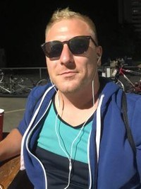Michael Green  2020 avis de deces  NecroCanada