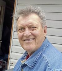 Richard Morton  Wednesday July 22nd 2020 avis de deces  NecroCanada