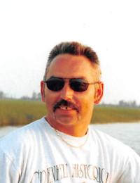 Eldon Luckasavitch  July 24 2020 avis de deces  NecroCanada