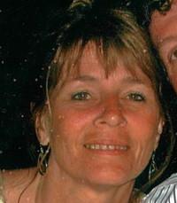 Lois Elaine Brereton McCulloch  Friday July 24th 2020 avis de deces  NecroCanada
