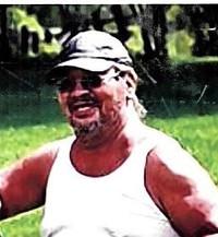 Malcolm Ben Curley  2020 avis de deces  NecroCanada
