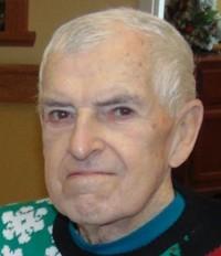 Wilfred Allen Leonard Gaston  December 02 1938  July 24 2020 avis de deces  NecroCanada