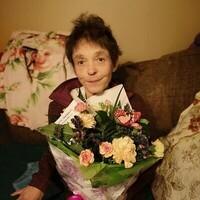 Christine Binette  July 24 2020 avis de deces  NecroCanada