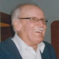 Gaetan Jean  1948  2020 avis de deces  NecroCanada