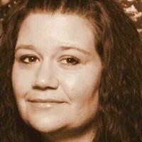 Paula Lee-Anne House  May 19 1974  July 15 2020 avis de deces  NecroCanada