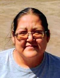 Dawn Matasawagon  July 25 2020 avis de deces  NecroCanada