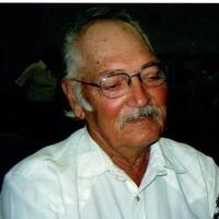 Harlow Bloomfield Gough  July 27 2020 avis de deces  NecroCanada