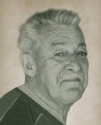 Omer Quessy  1942  2020 (78 ans) avis de deces  NecroCanada