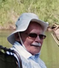 Alan Lockwood Watts  Thursday April 16th 2020 avis de deces  NecroCanada