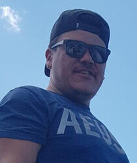 Brian Joseph Jangweshens Waboose-Jacko  2020 avis de deces  NecroCanada
