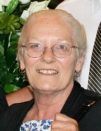Carol Matthews nee Kennedy  April 15 1946