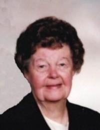 Helen Smith nee Dryden  April 23 1929