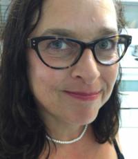 Isabelle Arsenault  2020 avis de deces  NecroCanada