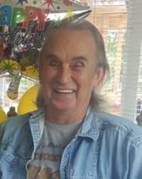 Jack Stanley Watson  June 11 1956  July 24 2020 (age 64) avis de deces  NecroCanada