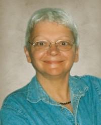 Madeleine Bisson  1952  2020 (68 ans) avis de deces  NecroCanada