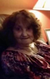 Patricia Lynette Sager  2020 avis de deces  NecroCanada