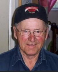 Ronald Hanson  1938  2020 (age 81) avis de deces  NecroCanada