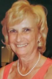 Carol Nelson  2020 avis de deces  NecroCanada