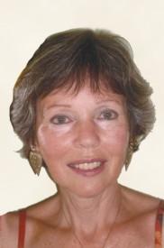 Louise Poulin  (1949  2020) avis de deces  NecroCanada